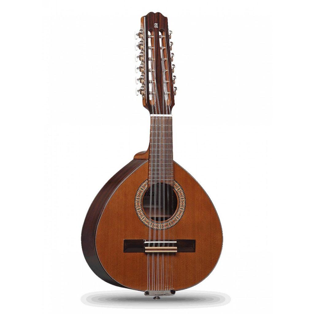 bandurria-tuna-instrumento-musical