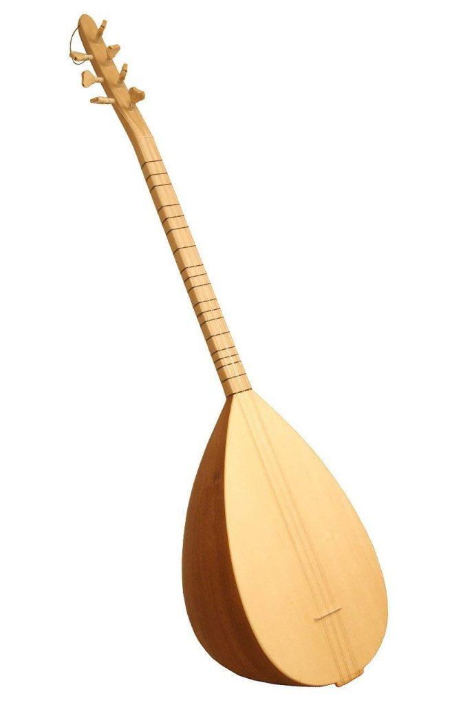 baglama-musica-instrumento-musical