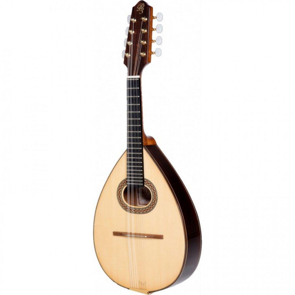 mandolina-folk-instumento-musical