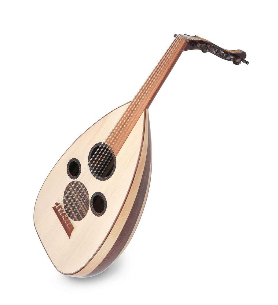 oud-arabe-al-andalus-españa-musica-etnomusicologia