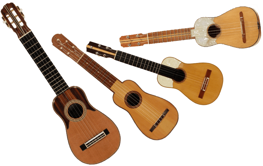 timples-musica-folk-tradicional
