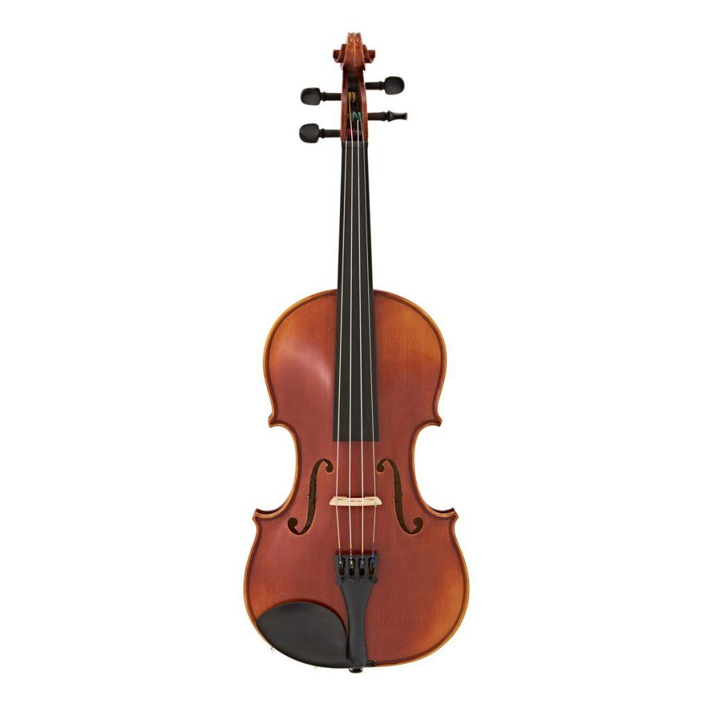 violin-musica-tradicional