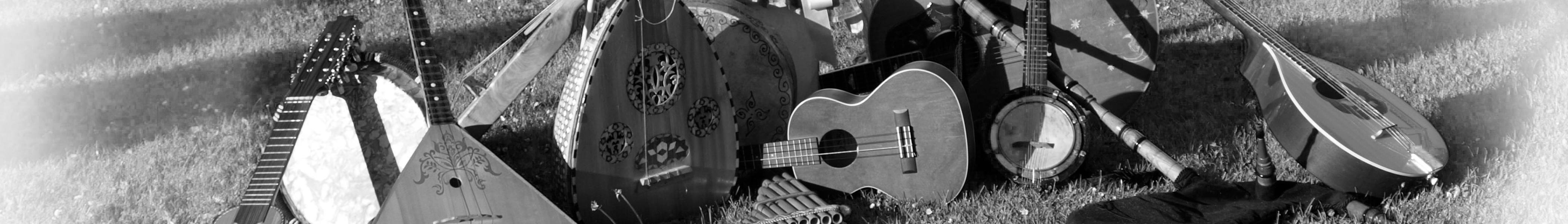 musicas-del-mundo-folk
