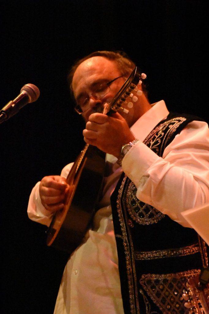 Musica-folk-palencia-valladolid-castilla-y-leon-amalgama-folk 3
