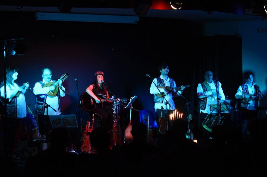 Amalgama-grupo-musica-folk-Valoria
