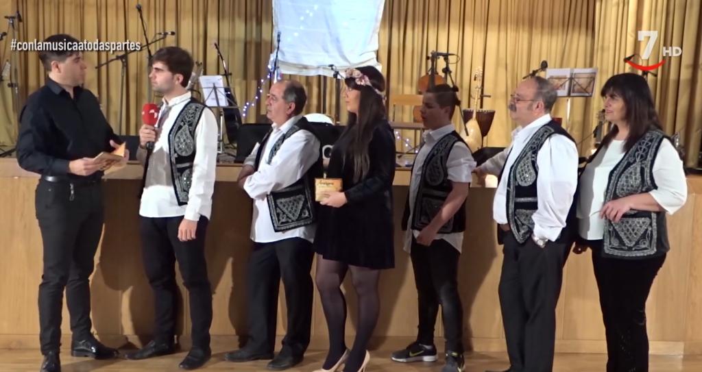amalgama-folk-con-la-musica-a-todas-partes-rtcyl-castilla-y-leon