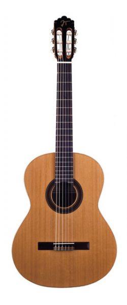 guitarra-española-folk