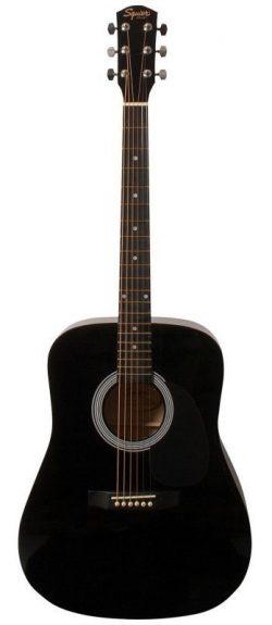 guitarra-acustica